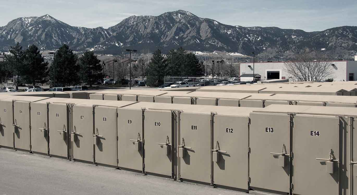 Copyright © 2018 AAA Storage Containers. & Self Storage Units - Boulder Self Storage   AAA Storage Containers